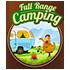 Full Range Camping Classifieds Logo